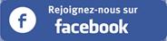 Facebook - Les Galets Bleus