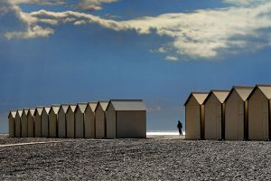 balade-cabines-cayeux-sur-mer