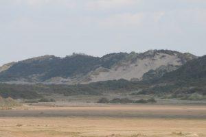 dunes-route-blanche-cayeux