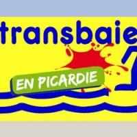 Transbaie 2017