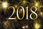 Nouvel An 2018 en Baie de Somme