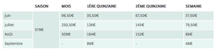 tarif-location-cabine-plage-cayeux-sur-mer