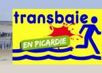 Transbaie 2017