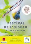 Découvrez le Festival de l'Oiseau
