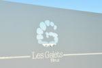 Hotel-galets-bleus-Cayeux-23