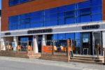 Hotel-galets-bleus-Cayeux-29