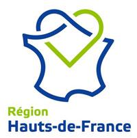 Hauts-de-France_Logo