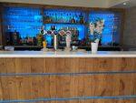 bar-resto-cayeux-sur-mer-galets-bleus