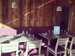restaurant-proche-mer-cayeux-galets-bleus
