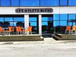 terrasse-restaurant-les-galets-bleus